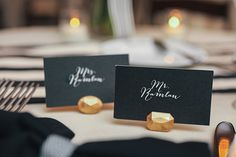 Kate Spade inspired wedding | Photo by Edyta Szyszlo Photography | Read more -  http://www.100layercake.com/blog/wp-content/uploads/2015/04/Kate-Spade-Inspired-wedding