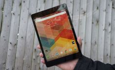 T-Mobile's Nexus 9 is now receiving Android Nougat version as well as Android security patches for the month of December. Latest Mobile, New Mobile, Nexus 9, Android Security, Google Nexus, Android 4, Samsung Galaxy S4, Phone Cases