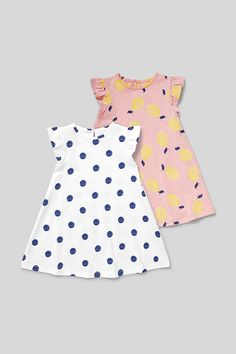 Future Daughter, Alaia, Carters Baby, Baby Girl Fashion, Sewing Projects, Girl Outfits, Summer Dresses, Clothes, Style