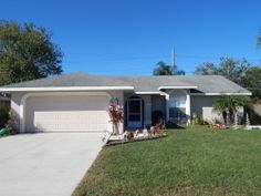 Updated 3 Bedroom Home in Heather Glen . Palmetto Florida home for sale http://www.PatrickDeFeo.com for more info