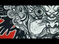 PBS Arts: Olek & Swoon