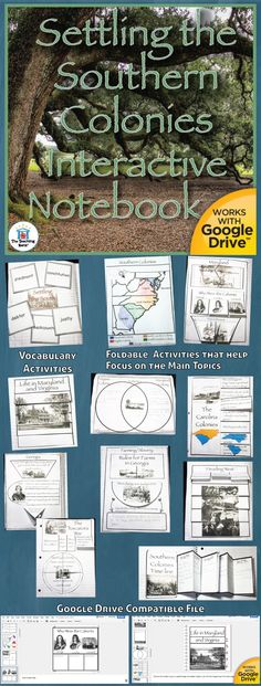 an analysis of the united states history and the colonists in virginia A teaching american history project with the loudoun county public freedom on the frontier « immigration: why come to the united states the boston massacre: you be the judge » differences among colonial regions author: hannah robinson school: stone hill why come to the united states.