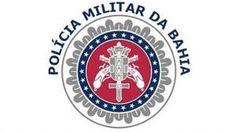 NONATO NOTÍCIAS: BONFIM: Policiais do 6º BPM recuperam veículo roub...