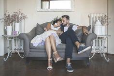 #lovestory #fidanzamento #destinationwedding #tuscany @giorgiophoto @smilingischic Photo by Giuseppe Giovannelli