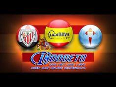 Cuplikan Gol Athletic Bilbao vs Celta Vigo 2-1 Liga Spanyol 20 Desember ...