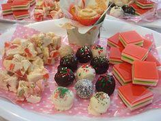 butter hearts sugar: Merry Christmas!