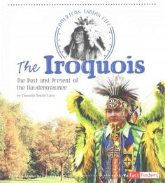 The Iroquois Confederacy served as model for the founding fathers who wrote the…