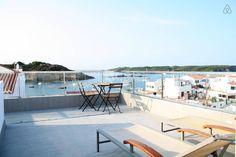 Menorca.Es Grau