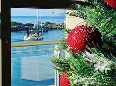 New Year's Eve in Porto Carras!  Check our offers here: http://www.portocarras.com/ #BookNow your Christmas escape here : http://portocarrasmeliton.reserve-online.net/ or via phone here: +30 22750 77000   #PortoCarras #Christmas #holidays