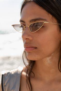 e2a894c8f43 8 Best Hot summer sunglasses images