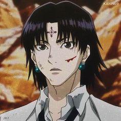 Hunter Anime, Hunter X Hunter, Killua, Me Me Me Anime, Manga Art, Aesthetic Anime, Retro, Lovers, Random