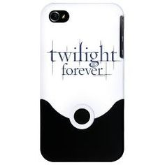 More from www.cafepress.com/twilightbreakingdawn