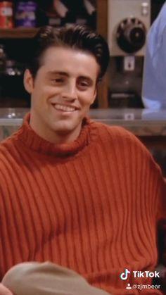 Friends Video, Joey Friends, Friends Cast, Friends Episodes, Friends Gif, Friends Tv Show, Friends Best Moments, Friends Tv Quotes, Friends Scenes