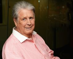 20 Best Brian Wilson images in 2019 | The beach boys, Brian