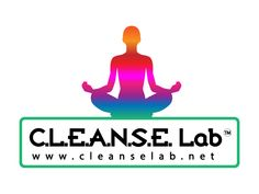 C.L.E.A.N.S.E Lab Blog: Letting Go of Details