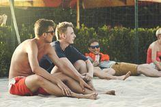 Beach voleyball party vol.3 #lzgproduction #summer #voleyball #friends Wrestling, Events, Couple Photos, Couples, Friends, Beach, Party, Summer, Lucha Libre
