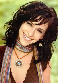 Jennifer Love Hewitt (n. 21 de febrero de 1979 en Waco, Texas) es una actriz y cantante estadounidense.