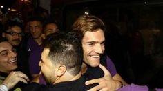 notizie  G.M.: Fiorentina 4  Inter 1    Devo essere sincero, il ...