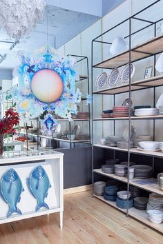 15 Shops You Can't Miss in Madrid Rastro - ¡Colour Your Casa!