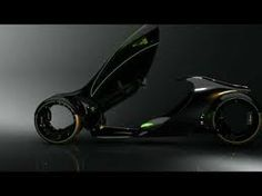 Image result for industrial design machinery