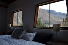 CHASKA WASI from the mountain for you !!! - Bed and breakfasts for Rent in Ollantaytambo, Cuzco, Peru