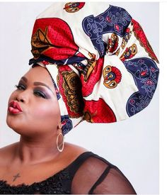 Gélé attaché foulard turban maretet asho Wax Aso Oke