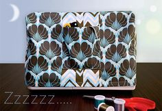 Sewing+Machine+Cover