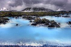 İzlanda Kış Macerası
