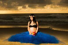 Só um momento Book de gestante, fotos de gestante, fotografia de grávidas, poses para ensaios de gestant