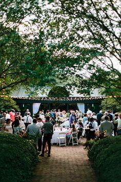 Ships of the Sea Museum http://www.savannahsoiree.com/journal/20-amazing-wedding-venues-in-savannah-georgia