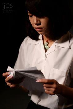#Detention #game #返校 #方芮欣 Red Candles, Studio, Studios