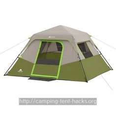 [Outdoor Sports] New Fashional Waterproof family tents for c&ingdesert tent salec&ing family tent //c&lovers.com/best-cabin-c&ing-teu2026  sc 1 st  Pinterest & Outdoor Sports] New Fashional Waterproof family tents for camping ...