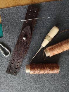 Handmade, Bags, Hand Made, Handarbeit