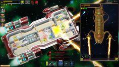 Space Rogue PC es una sólida combinación de estrategia y tácticas de juego. Se…