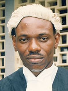 Godwin Ajala is remembered as a U.S. national hero who fought to save the lives of countless people as they escaped from the World Trade Center towers on September 11, 2001. Ajala was born in Nigeria on June 9, 1968. As an adult, Ajala became a lawyer in Nigeria. His family lived in the town of Ihenta in Ebonyi State. In 1995, Ajala emigrated to the United States to make a better life for himself and his family.