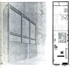 philip johson vaumm architects arkitekturak 02