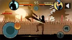 Shadow Fight 2 Hile Mod Android Apk indir  http://android-apkindir.com/shadow-fight-2-hile-mod-android-apk-indir/
