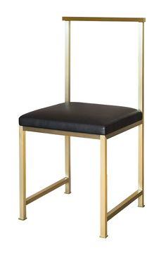 Le mobilier des decorateurs I Gille & Boissier