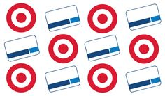 Target Data Breach is Much Worse Than First Thought Target Credit card breach goes from 40 million to 110 million citizens. http://techbeat.com/2014/01/target-data-breach-much-worse-first-thought/