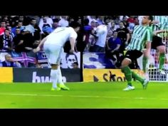 Ronaldo vs Messi Vs Neymar Skills HD