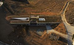 Gallery of Aloni / decaARCHITECTURE - 1