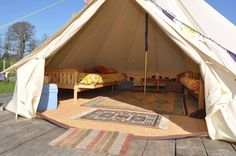 Glamping in Norwich Norfolk with Whitlingham Broad Campsite. Glamp in a Bell Tent, Shepherds Hut or yurt in lake and woodland surroundings close to city. Norwich Norfolk, Shepherds Hut, Bell Tent, Campsite, Glamping, Outdoor Gear, Outdoor Furniture, Rv, Camping