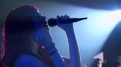 Videoclip Violetta - A Mi Lado