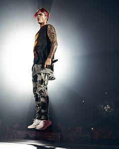 Justin Bieber my angel♡♡♡♡