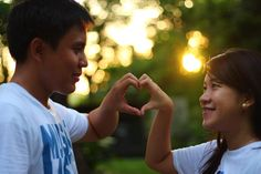 Hearts. (c) Raquel Doloeras
