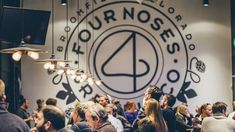 25 Essential Colorado Breweries | If you want to make sense of Colorado's massive craft beer scene, here's a start.—Andrew Parks ...