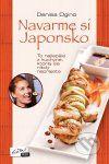 Martinus.sk > Knihy: Veľká japonská kuchárka (Tomio Okamura, Mie Krejčíková-Okamura)
