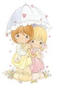 saint valentin enfants - Bing Images
