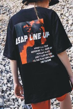 95d8f52fc455 Hypebeast Outfit, 90s Design, Graphic Design Posters, Graphic Tees, Cut  Shirts,