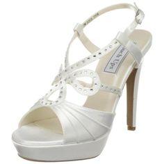 Touch Ups Women's Lonnie Leather Platform Sandal,White Satin,9 M US Touch Ups http://www.amazon.com/dp/B0047ZD5WO/ref=cm_sw_r_pi_dp_8dgeub1TPPVWN